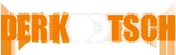 Fitness Kootsch Logo