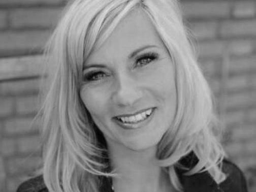 Erika Gehling
